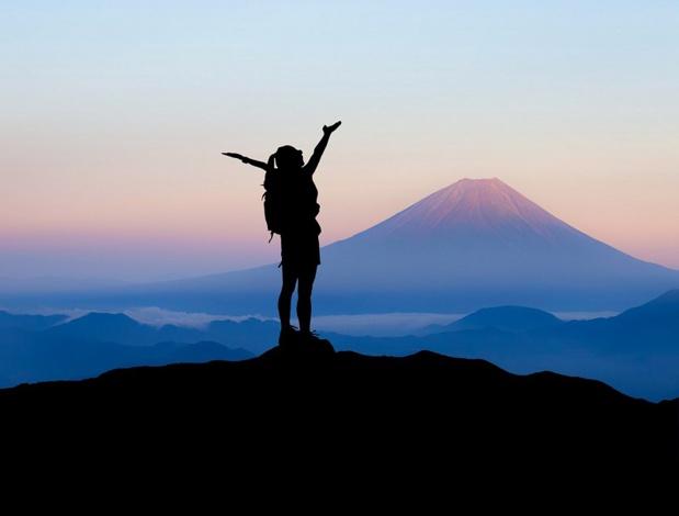 Tourisme transformationnel : Il s'agit de voyager avec une ouverture d'esprit et de s'engager physiquement tout en prenant du temps pour une réflexion personnelle - mohamed_hassan Pixabay