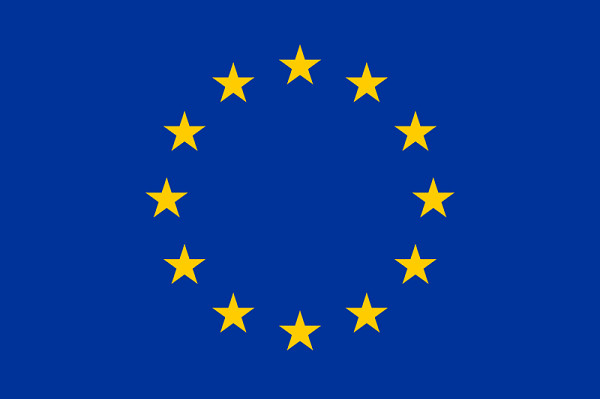 """""""Le transport aérien est un rouage essentiel du marché unique européen. Or l'environnement dans lequel est géré le trafic aérien en Europe est fragmenté sur le plan technologique"""" - Photo DR"""