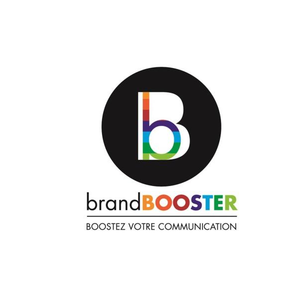 Brandbooster dynamise votre communication