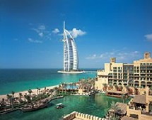 Jumeirah : fin du partenariat Leading Hotels of the World