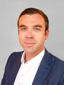 Erwan Corre, PDG et co-fondateur - DR