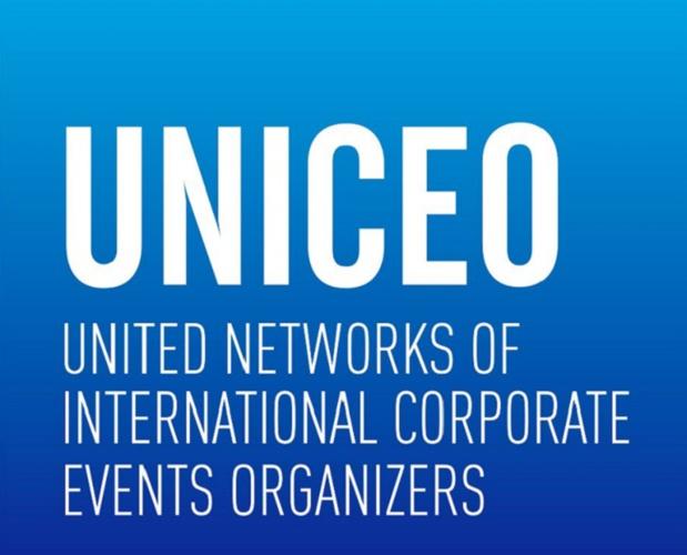 """UNICEO abordera aussi le """"care concept"""" (ou comment le fait de s'intéresser à l'autre permet qu'il s'intéresse à nos clients et notre business) - Photo UNICEO"""
