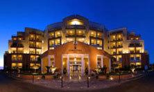 Malte : les Hotels Corinthia lancent un challenge de ventes