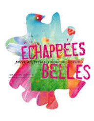 CRT Provence Côte d'Azur : vous l'avez... ''Échappées Belles'' !