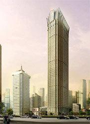Sofitel Luxury Hotels ouvrira un nouvel hôtel à Shanghai en 2011