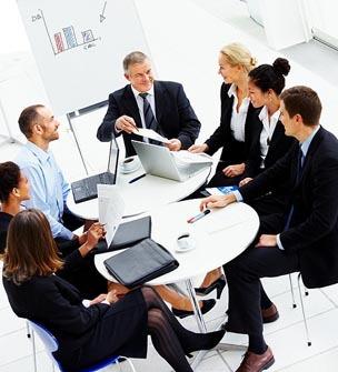 Budget réunions et événements entreprises : pourrait mieux faire...