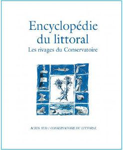 L'Encyclopédie du Littoral a reçu le Prix du Livre du Tourisme 2010