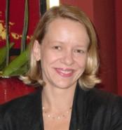 Stéphanie Bocchino