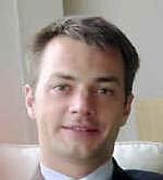 Ebookers : Thibault Masson nommé Directeur du Marketing