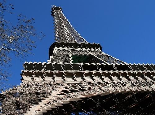 Pionniers en matière de tourisme, les Français se sont endormis sur leurs lauriers. Ils ont perdu leur inventivité. L'image de la France se dégrade, comme ses part de marché...