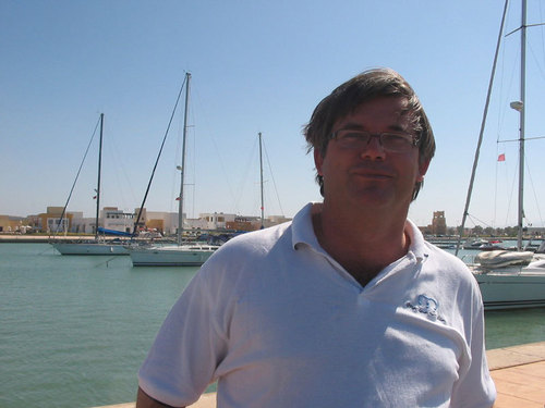 Maroc : 1 350 anneaux à Marina Saïdia
