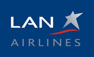 LAN Airlines fait gagner un an de salaire aux agences de voyages