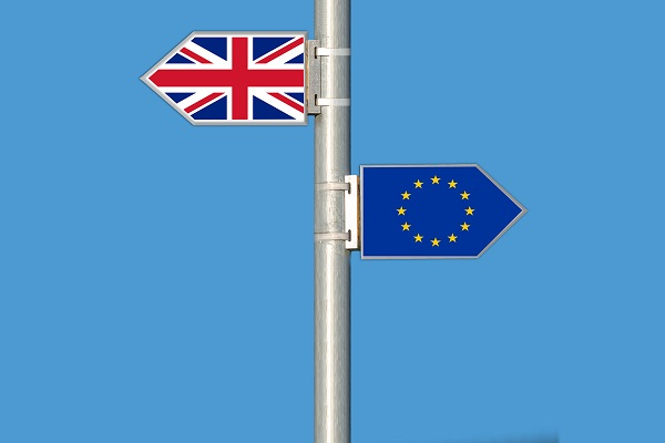 La chambre des Lords peut-elle reprendre la main en cas d'échec des négociations entre le Royaume-Uni et l'Europe ? - Crédit photo : Pixabay, libre pour usage commercial