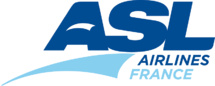 ASL : Envolez-vous à prix tout doux  vers de nouvelles destinations