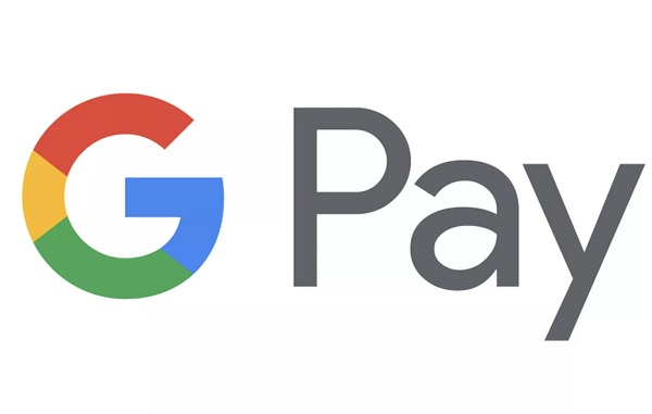 Google Pay est la solution de paiement de Google qui regroupe Android Pay (le paiement mobile par NFC) et Google Wallet. - DR
