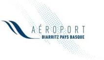 Grève Air France : 8 vols annulés à Biarritz