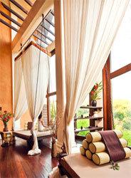 Anantara Resorts : offres spéciales pour les agents de voyages