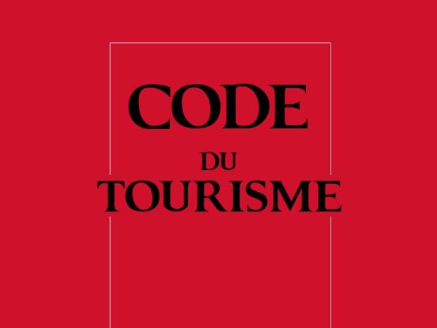 Le nouveau Code du Tourisme vise la vente de voyages et de séjours c'est-à-dire les forfaits touristiques, les services de voyage et les prestations de voyage liées  - Photo RT