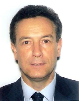 Aigle Azur : Alain Bel nommé Directeur Commercial