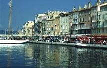 """Le ''Rendez-Vous des Décideurs'', nouvelle appellation contrôlée des """"Rencontres du tourisme français"""", se tiendra aujourd'hui à Saint Tropez."""