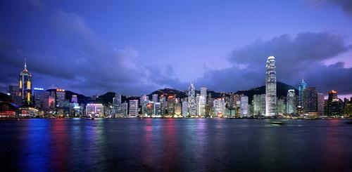 Hong Kong : nouveau dossier destination sur TourMaG.com