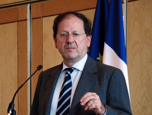 Pour Hervé Novelli « i2010 sera une excellente année. La crise est effacée. C'est ma conviction ». Cette affirmation relève-t-elle de la méthode Coué ou se fonde-t-elle sur des éléments objectifs ?