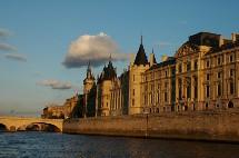 Un budget à l'identique pour accueillir un touriste mieux ciblé et plus dépensier.
