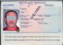 Formalité d'entrée aux USA : les réponses pratiques à la réglementation