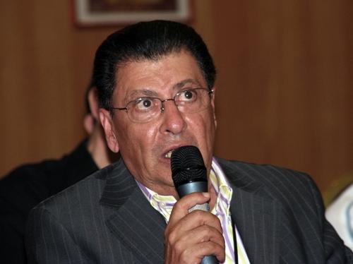 Pour Abdelali Chaoui, Pdg de Royal Tours, « Les clients n'ont pas à repayer les hôtels car tous les hôtels sont supposés être payés par notre réceptif Leader Tours »