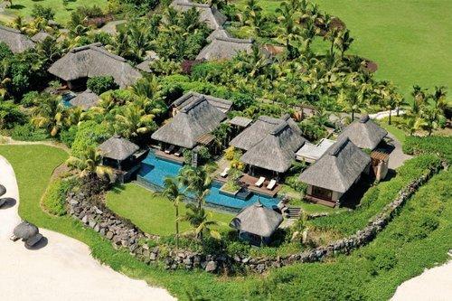 Ile Maurice : le Shanti se repositionne