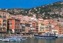 Les résidences de tourisme ont regagné les 10 points d'occupation perdus l'été dernier et leurs nuitées sont en hausse de 8%.