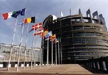 Si les pratiques différent selon les pays, Internet est désormais bien présent dans la vie des européens.