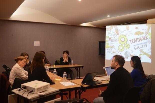 Acteurs du Tourisme Durable (ATD) lance les tourisme Durable Labs - DR ATD
