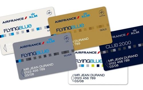 Air France - KLM se situe à la 17e place, juste au dessus de British Airways avec un taux de disponibilité des billets prime à 62,9 %, sans changement par rapport à 2017.