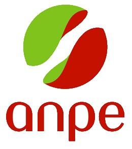 Accor/ANPE : signature d'une 3ème convention de coopération