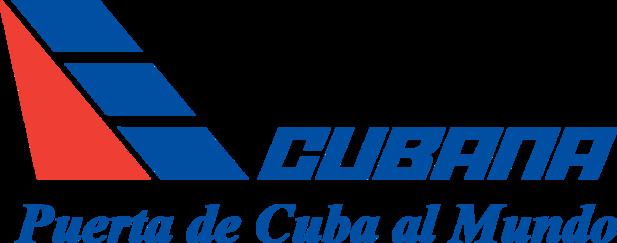 Un Boeing 737 de Cubana de Aviación se crashe après le décollage