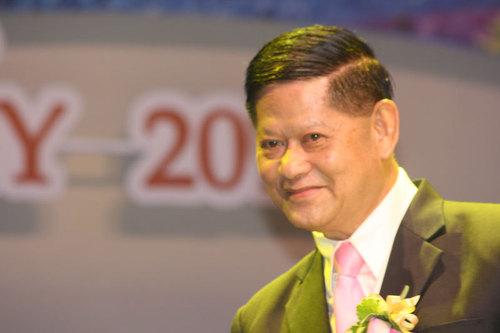 Le ministre du Tourisme Taïlandais a tenu à rassurer les touristes et les professionnels français - JB/TourMaG.com