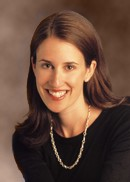 Michelle Peluso, Pdte & CEO de Travelocity