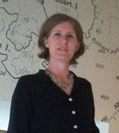 Aurore Bouix-de-Wazières