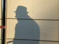 L'ombre de Gilles Pélisson, le neveu de Gérard Pélisson semble se profiler franchement. Un peu trop pour être honnête ont jugé certains administrateurs qui dénoncent un choix fixé d'avance en quittant la table.