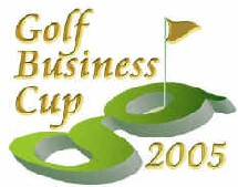Golf Business Cup : un trophée pour faire du business