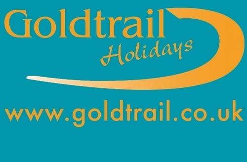 Il y a fort à parier également que Goldtrail Travel qui vendait principalement par l'intermédiaire des agences de voyage, laissera quelques drapeaux mémorables à son réseau de distribution...