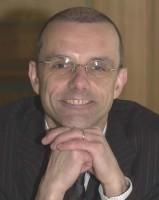 BA : Yanik Hoyles, directeur général Europe de l'Ouest