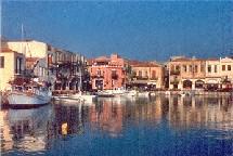 C'est en Crète que s'est tenu le dernier congrès de l'Upav, l'association des agences de voyages belges francophones.