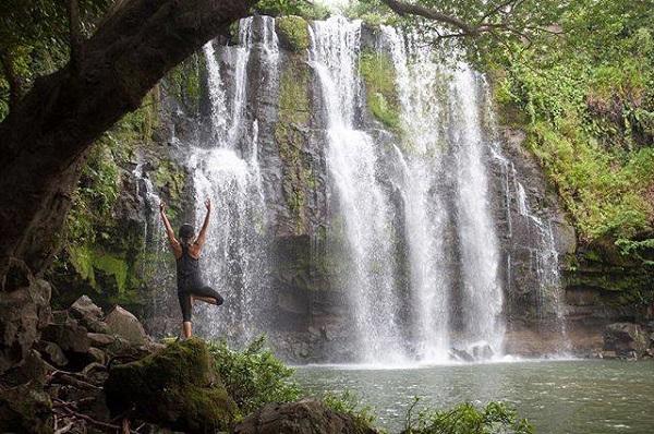 L'Institut Costaricien du Tourisme promeut le tourisme durable - Crédit photo :compte Facebook @visitcostarica