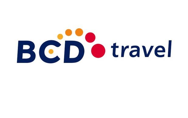 BCD Travel rembourse tous les billets d'avion inutilisés