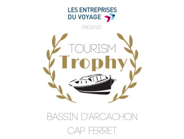 Le concours aura lieu le 22 juin au Cap Ferret - DR