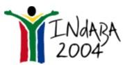 Afrique du Sud : INDABA en forte croissance