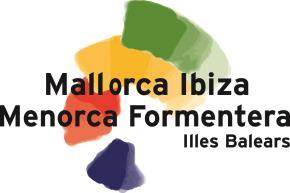 Les Baléares sensibilisent les touristes à l'impôt sur le tourisme durable