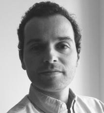 Arnaud Abitbol - DR